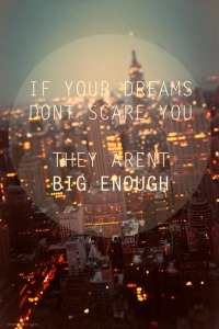 dreams-quote-text-Favim.com-527471